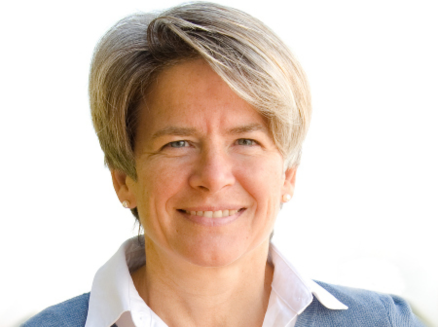 Martina Baier, Teammitglied parto gUG