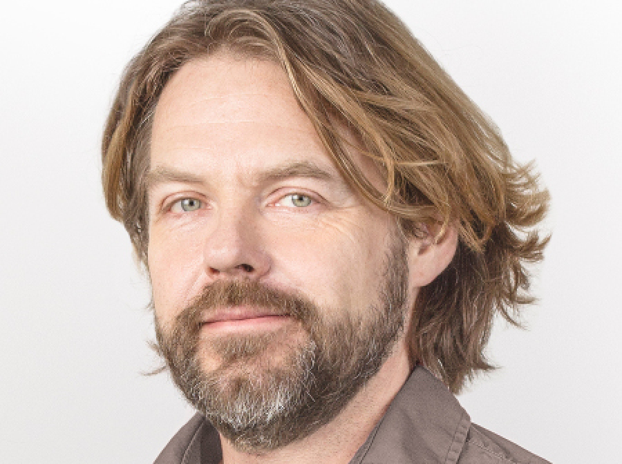 Rüdiger Hausmann, Teammitglied parto gUG