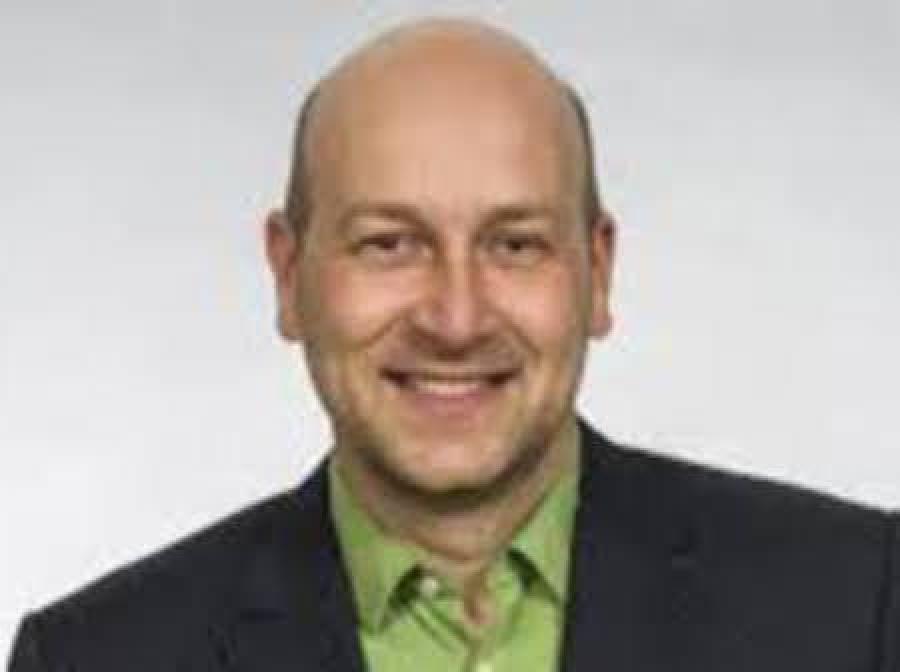 Oliver Klier, Teammitglied parto gUG