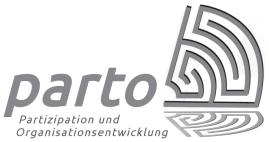 parto Partizipation und Organisationsentwicklung